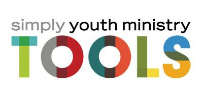 teen ministry free