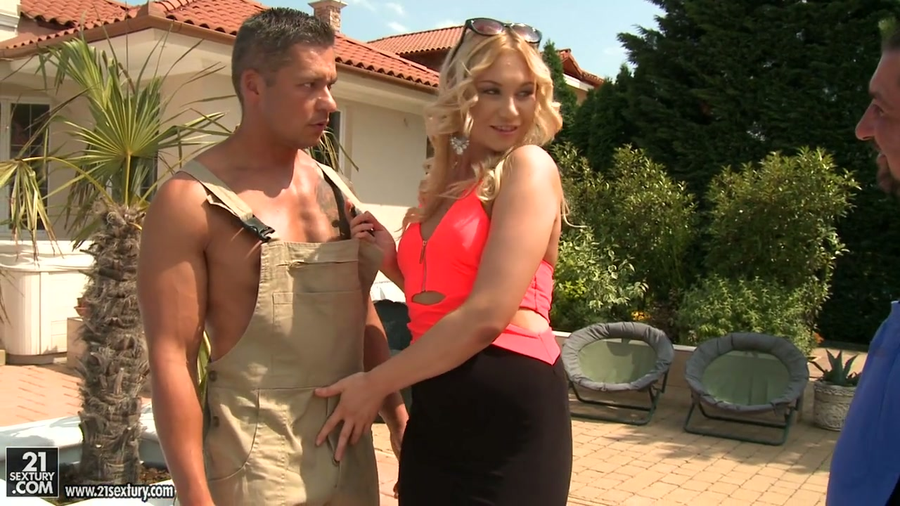 mature swinger porno