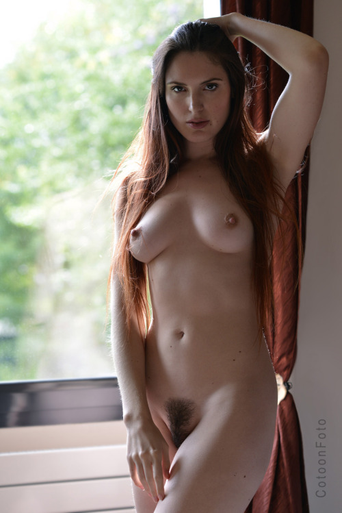french girls gorgeous naked