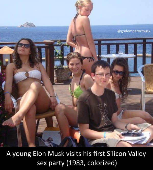 valley sex silicon