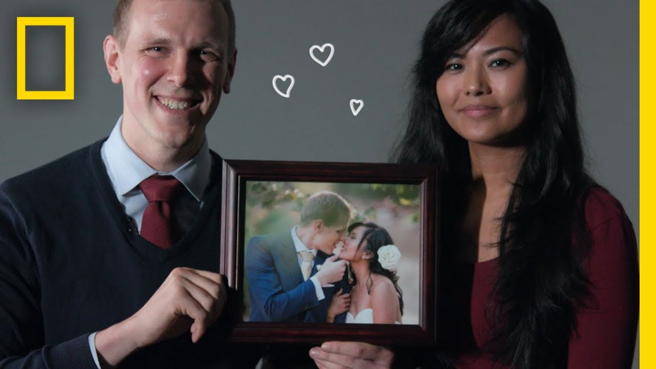 live best for states couples interracial to