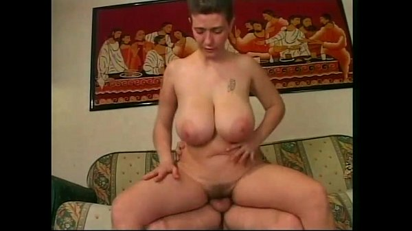 boobs with sex new amatuer