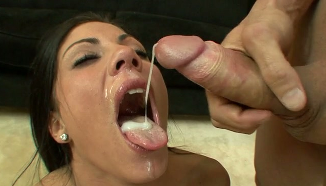 bbc a slut is wife