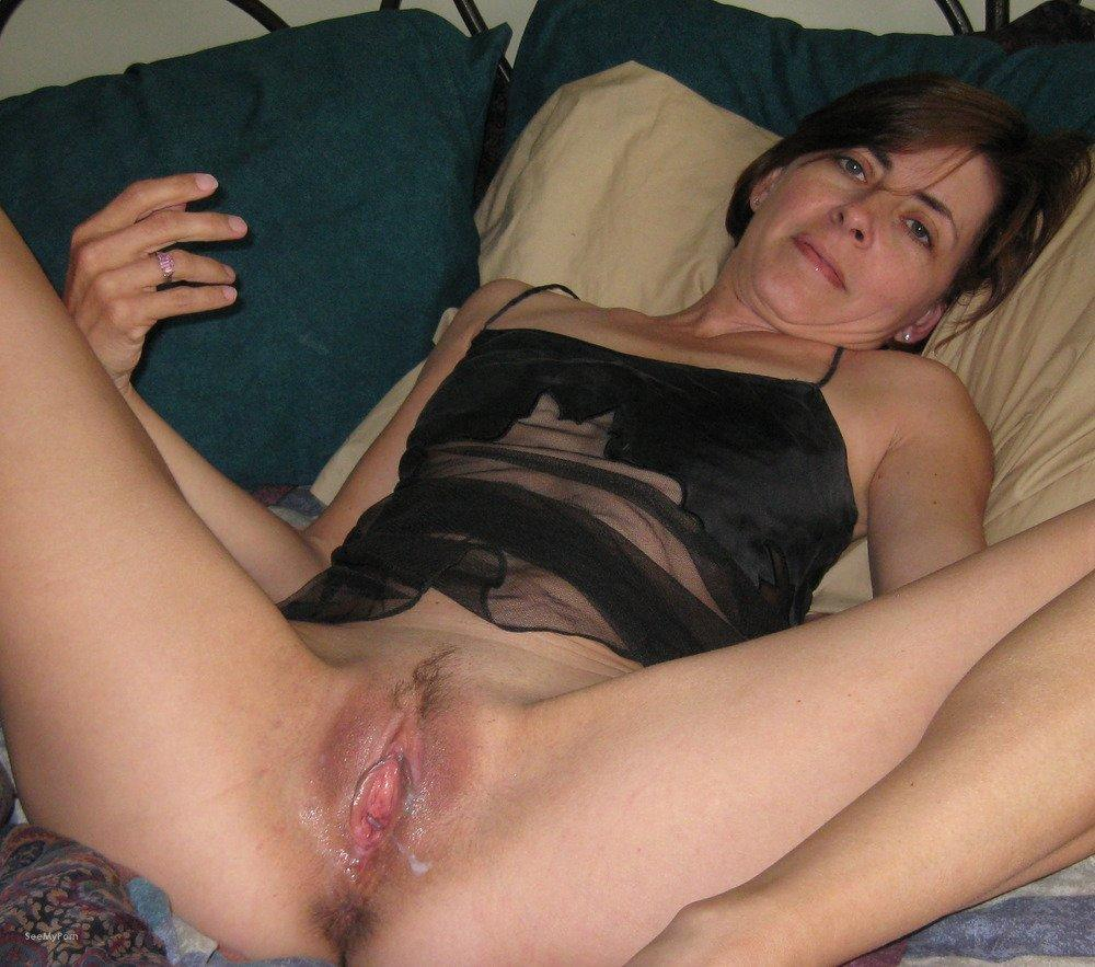 tubes mature hot wife