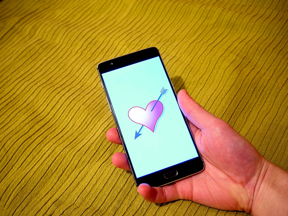 app in germany most dating popular