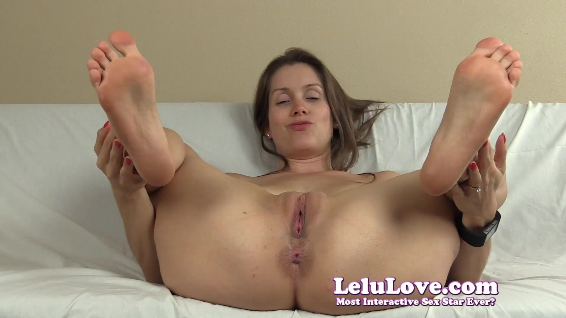 anal anal black spread feet fuck