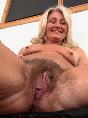 with local pussy women hairy