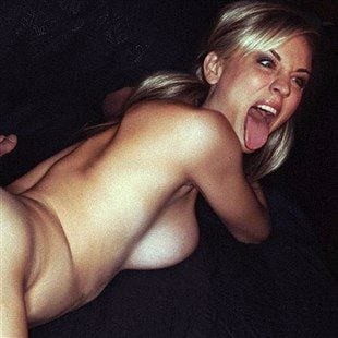 cuoco pics leaked nude kaley of