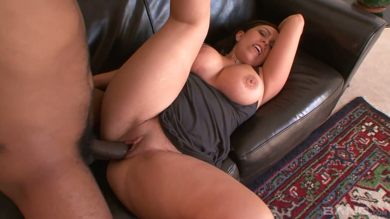public in sucks fucks wife