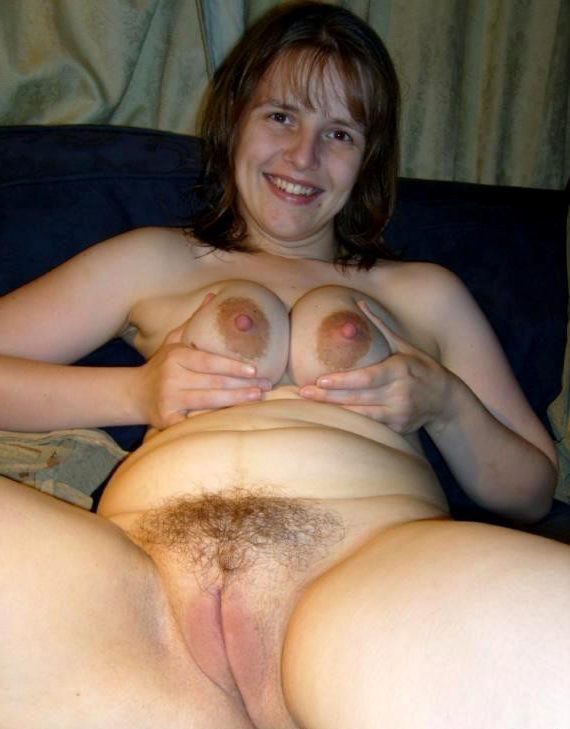 nasty pussy old pics