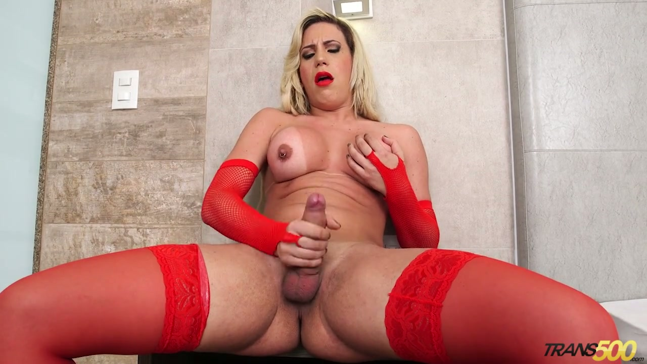 sheridan milf and claudia first