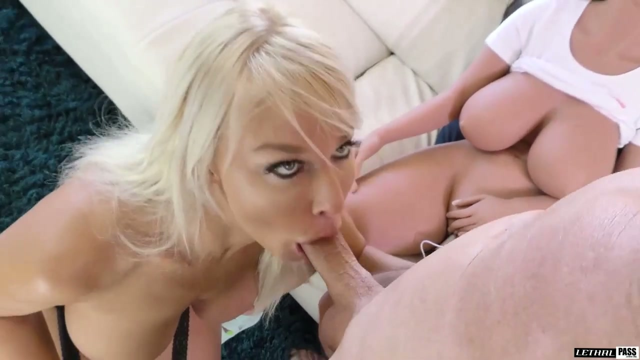 big slim ass mature black