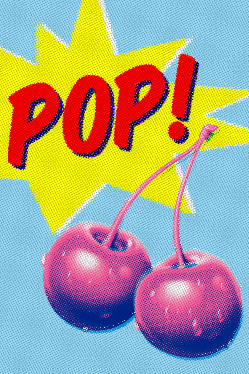 every does pop cherry girls