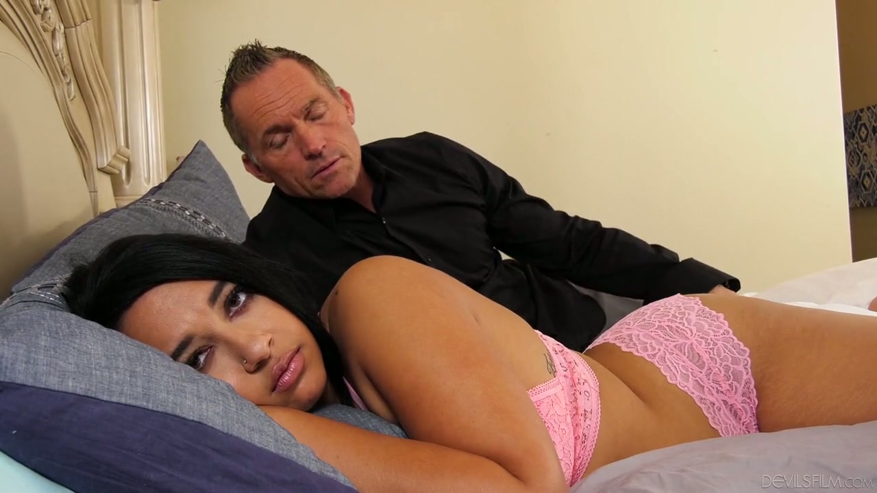 anal possible ejaculation is