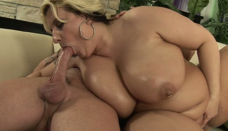 porn vids free squirting