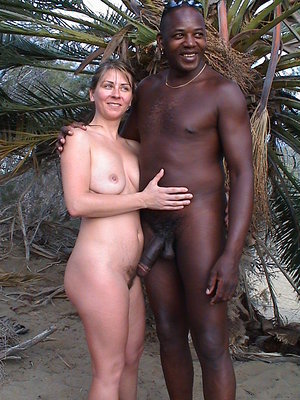 free amature interracial housewife sex