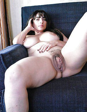 compilation mature hairy