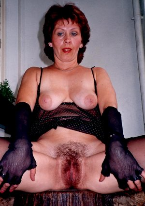 mature forum vintage porn star in erotica