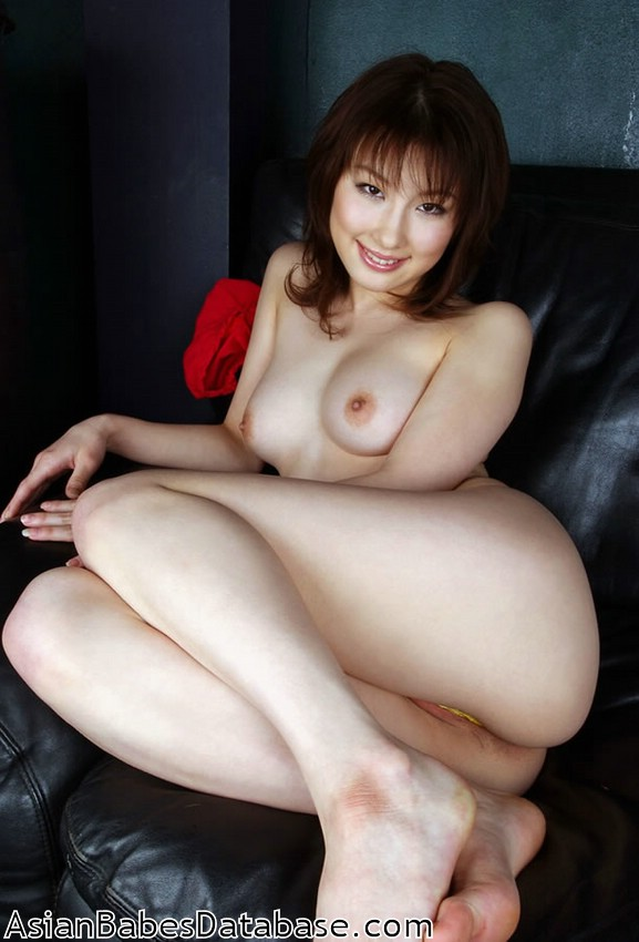 japanese pictire galley nude