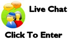 rooms teens for online chat free