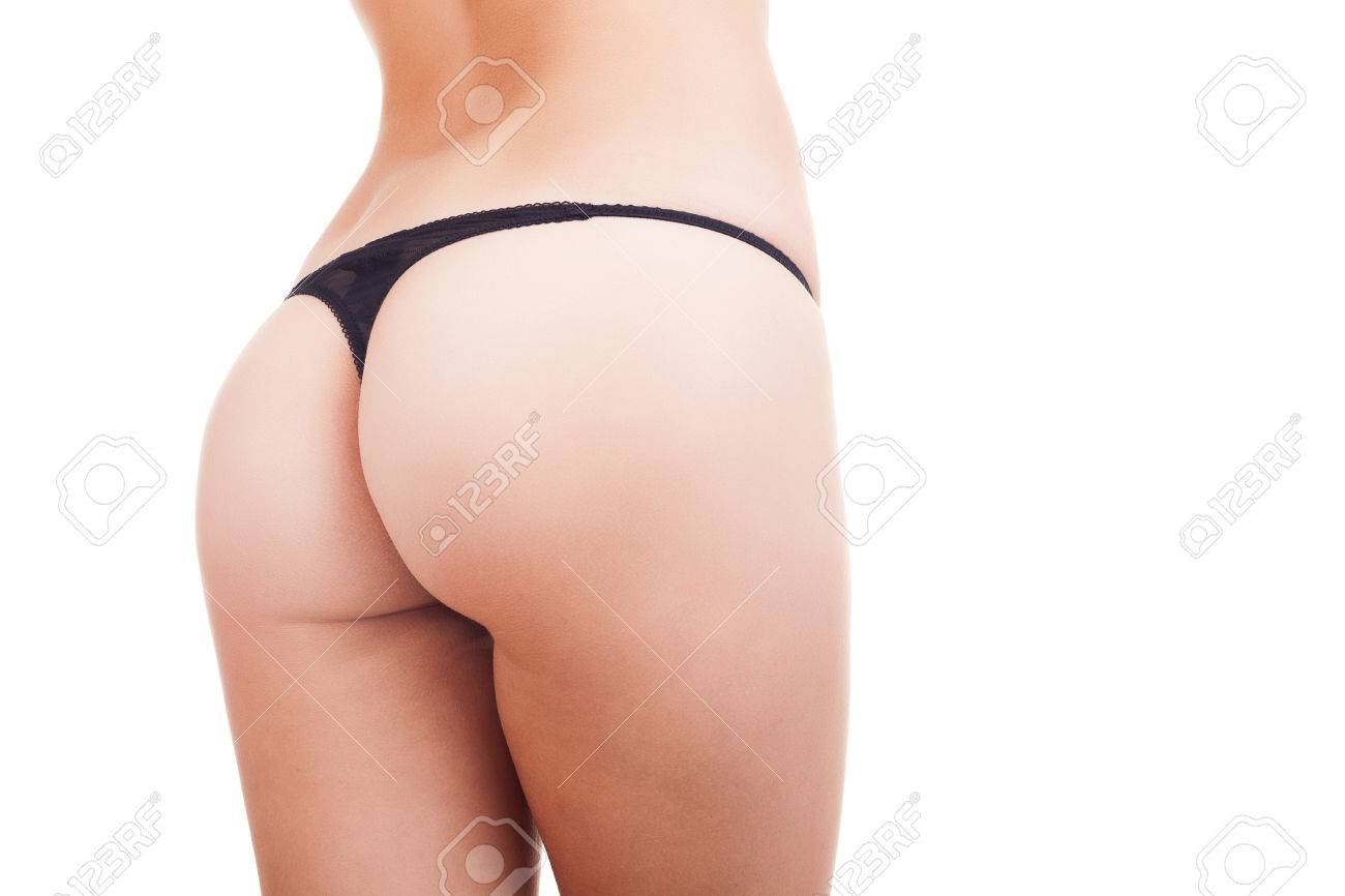 sexy girls hot butts