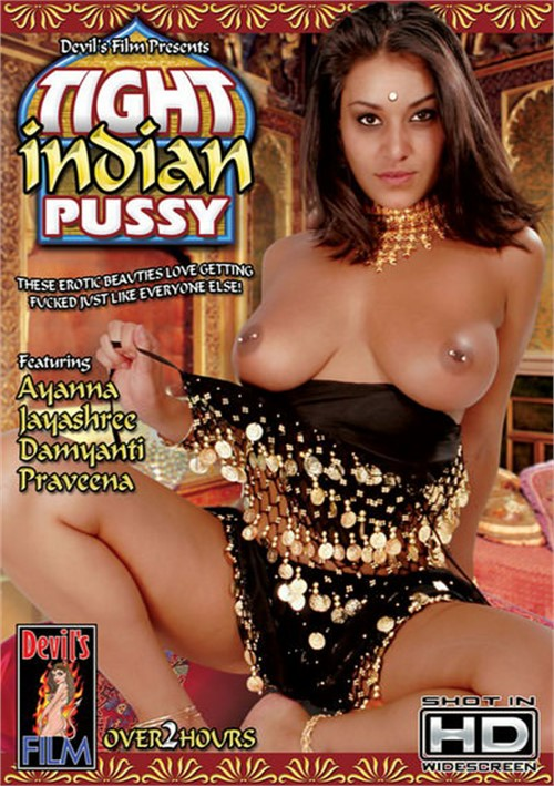 xxx s dvd rated india from