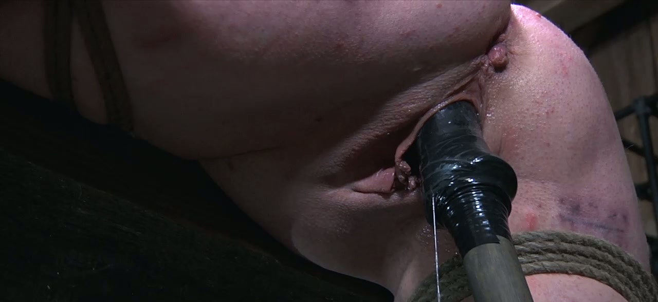 tit clips free young