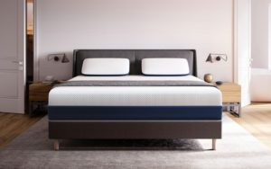 mattress best teens for