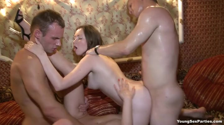 plunger anal a with