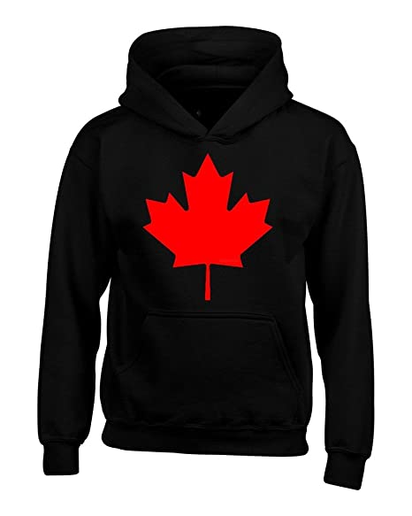 website adult canadian clothing