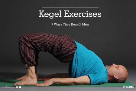 orgasm exercises better kegels
