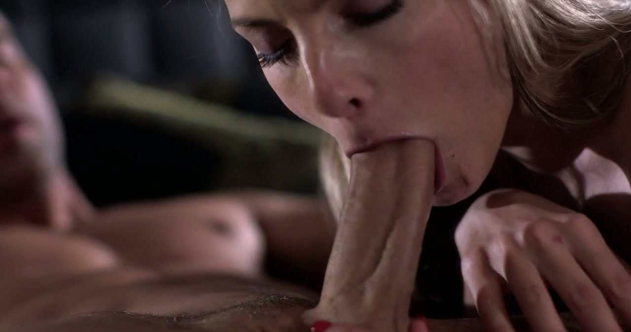 housewife amature free interracial sex