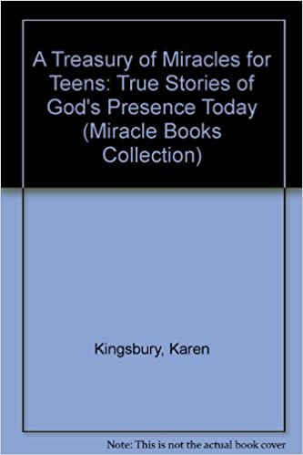 about amazing stories teens