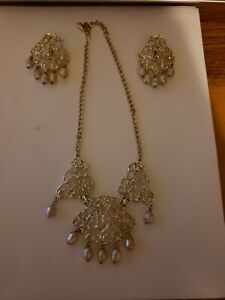 sarah coventry jewelry vintage