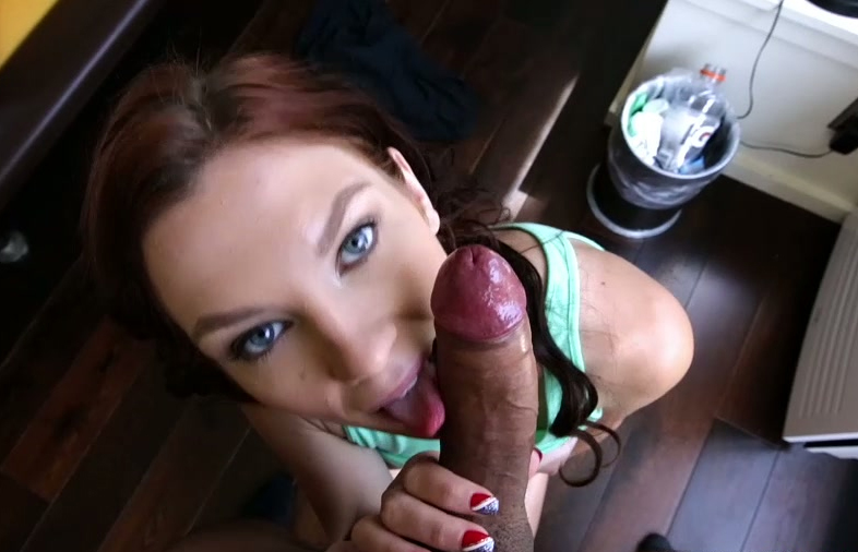 adult mature gallery