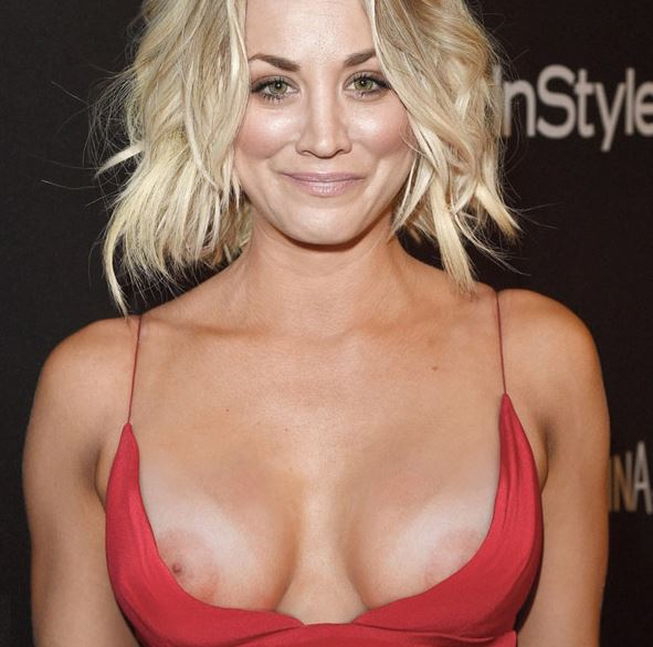 tits oops celebrity pictures