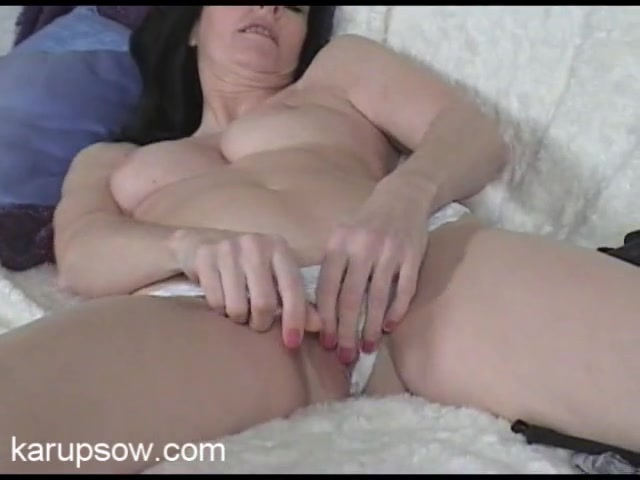 handjob dick wax