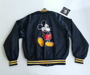 clothing vintage line disney