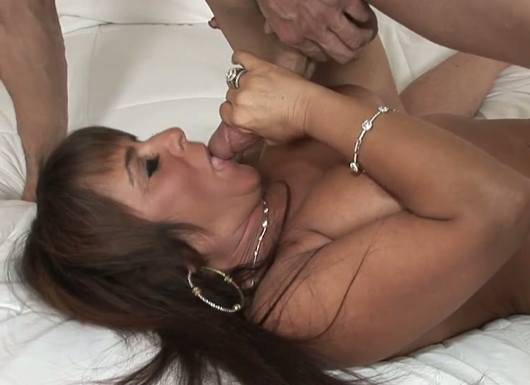 rated free top porn site