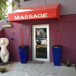 asian ratings massage miami
