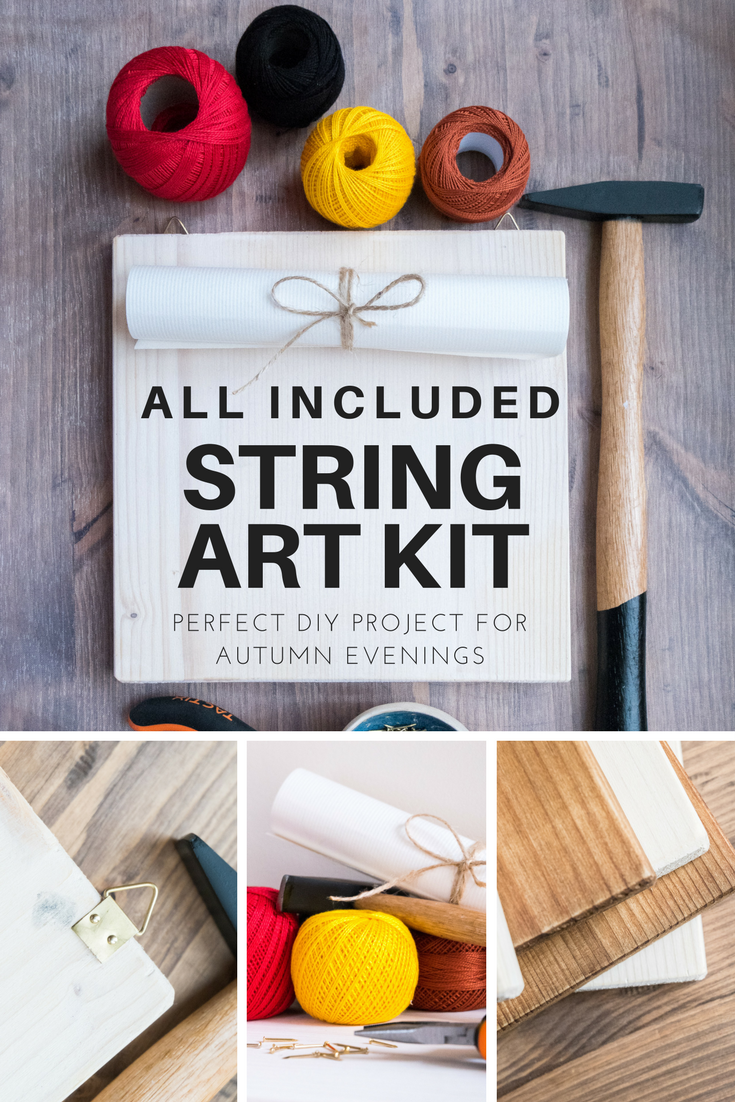 for kits adults diy cool