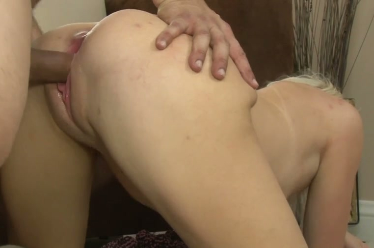 sands anal coral vod