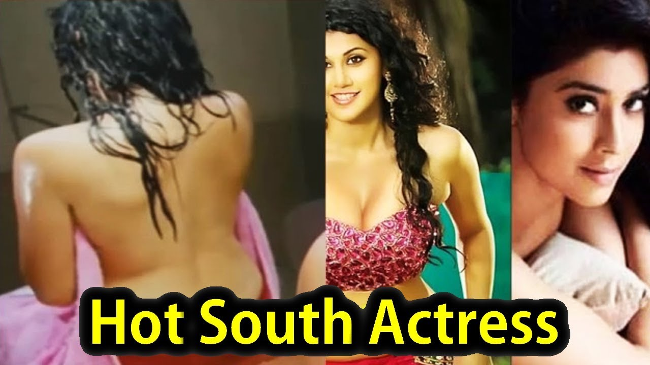 clip sexy indian south