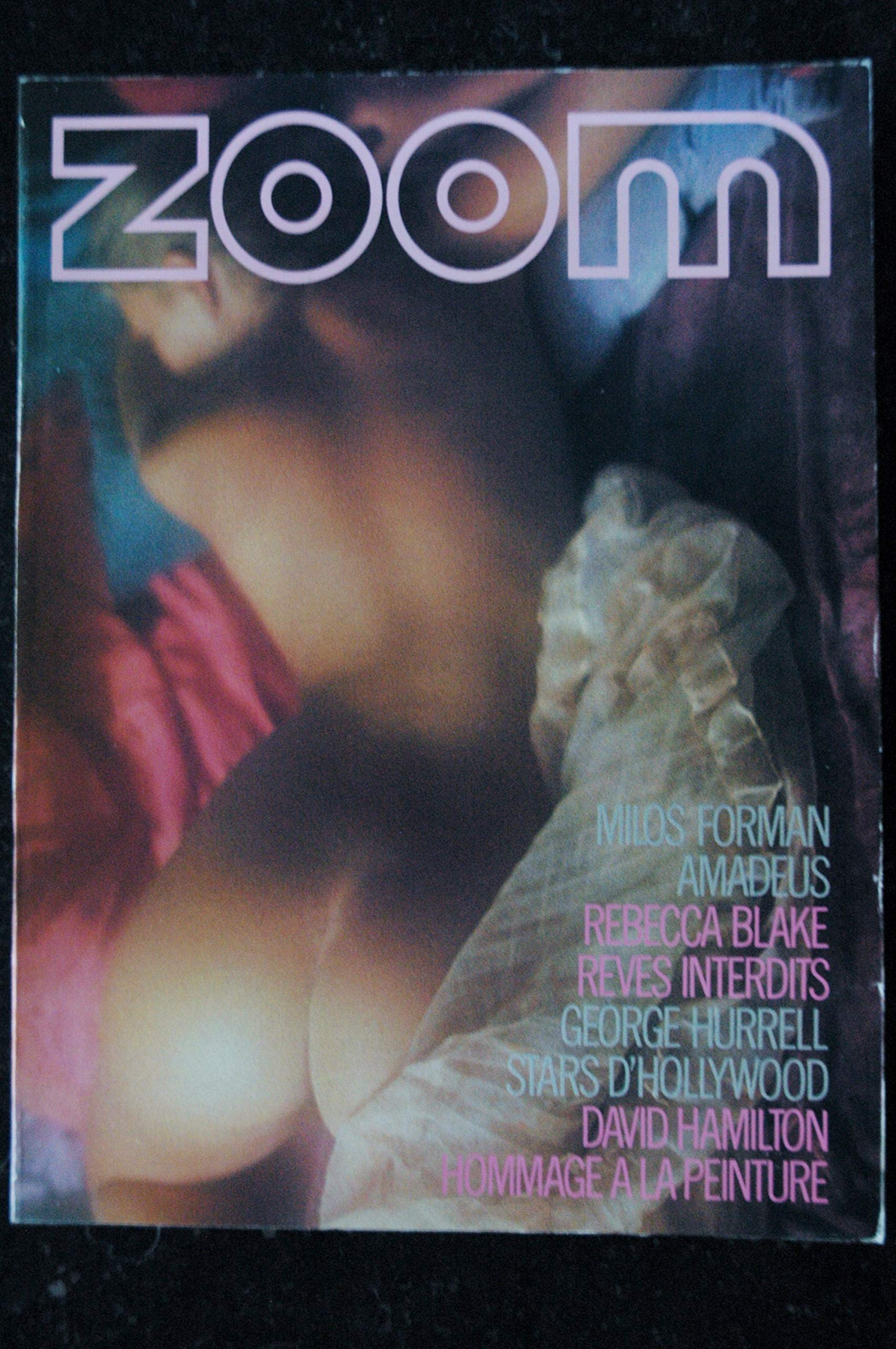 erotic david hamilton photos