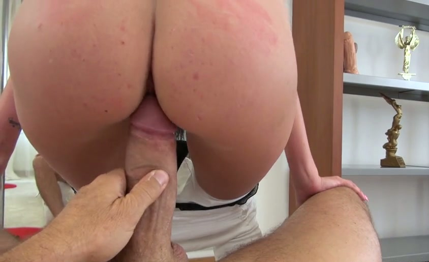 clips sexy porn and