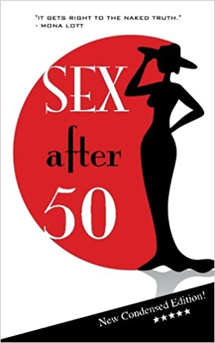 after fifty sex