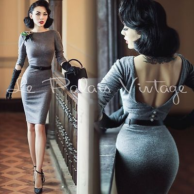 classic sexy clothes for women