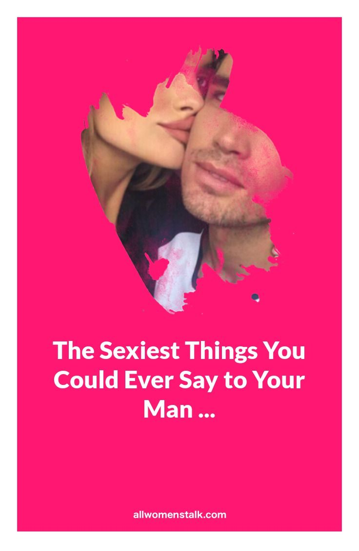 sexy things you