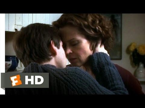 love mom son film and