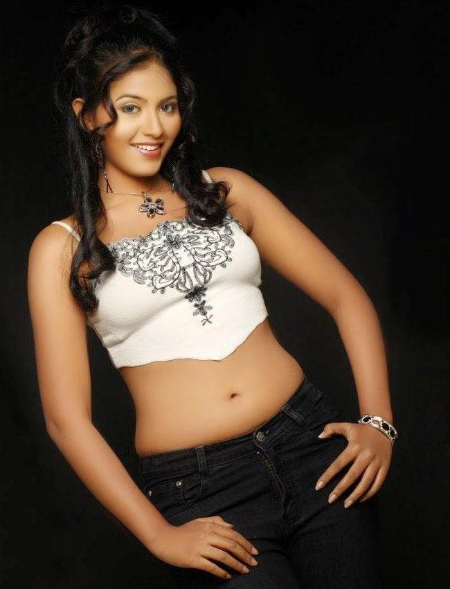 anjali hot download